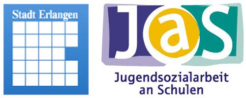 JaS Erlangen